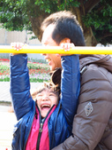 2010'12'12謝家家庭日:1365344850.jpg
