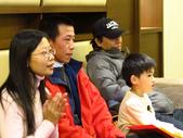2010'12'12謝家家庭日:1365344842.jpg