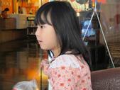 初二花蓮海洋公園:1593711548.jpg