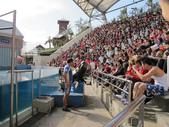 初二花蓮海洋公園:1593711565.jpg
