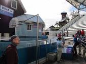 初二花蓮海洋公園:1593711556.jpg