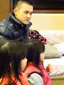 2010'12'12謝家家庭日:1365344835.jpg