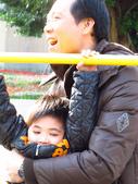 2010'12'12謝家家庭日:1365344851.jpg