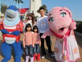 初二花蓮海洋公園:1593711551.jpg