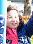 2010'12'12謝家家庭日:1365344848.jpg