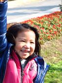 2010'12'12謝家家庭日:1365344853.jpg