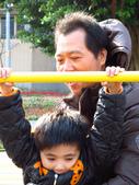 2010'12'12謝家家庭日:1365344852.jpg