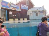 初二花蓮海洋公園:1593711557.jpg