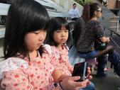 初二花蓮海洋公園:1593711552.jpg