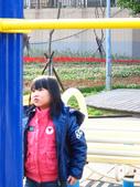 2010'12'12謝家家庭日:1365344849.jpg
