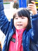 2010'12'12謝家家庭日:1365344854.jpg