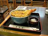 Nippon:tn_IMG_1735.jpg