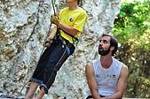 3/14 Climb with James & John:tn_DSC_0088.JPG