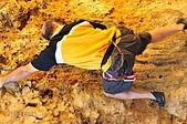 3/14 Climb with James & John:tn_DSC_0105.JPG