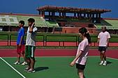 10/02 教師節補慶祝 - 排球釣蝦看半球:tn_DSC_0019.JPG