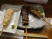 Nippon:tn_IMG_1741.jpg