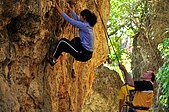 3/14 Climb with James & John:tn_DSC_0081.JPG