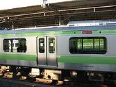 Nippon:tn_IMG_1748.jpg