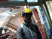 咖打掐新中橫:tn_DSC01817.JPG
