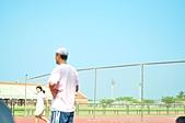 10/02 教師節補慶祝 - 排球釣蝦看半球:tn_DSC_0001.JPG