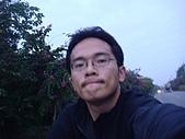 咖打掐新中橫:tn_DSC01819.JPG