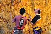 3/14 Climb with James & John:tn_DSC_0098.JPG