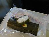 Nippon:tn_IMG_1777.jpg