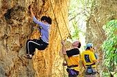 3/14 Climb with James & John:tn_DSC_0079.JPG