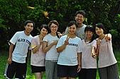 10/02 教師節補慶祝 - 排球釣蝦看半球:tn_DSC_0011.JPG