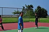 10/02 教師節補慶祝 - 排球釣蝦看半球:tn_DSC_0023.JPG