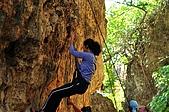 3/14 Climb with James & John:tn_DSC_0082.JPG