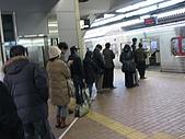 Nippon:tn_IMG_1794.jpg
