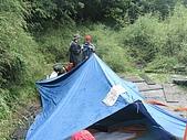 09'奇萊北壁:tn_奇萊北壁'09 058.jpg