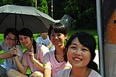 10/02 教師節補慶祝 - 排球釣蝦看半球:tn_DSC_0007.JPG