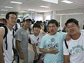 澎湖 !!很好:tn_IMG_3819.jpg