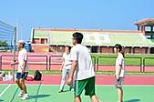 10/02 教師節補慶祝 - 排球釣蝦看半球:tn_DSC_0027.JPG
