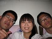澎湖 !!很好:tn_IMG_3822.jpg