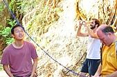 3/14 Climb with James & John:tn_DSC_0101.JPG