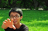 10/02 教師節補慶祝 - 排球釣蝦看半球:tn_DSC_0008.JPG