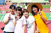 10/02 教師節補慶祝 - 排球釣蝦看半球:tn_DSC_0015.JPG