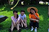 10/02 教師節補慶祝 - 排球釣蝦看半球:tn_DSC_0028.JPG