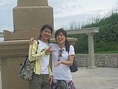 澎湖 !!很好:tn_IMG_3868.jpg