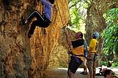 3/14 Climb with James & John:tn_DSC_0080.JPG
