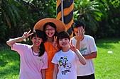 10/02 教師節補慶祝 - 排球釣蝦看半球:tn_DSC_0016.JPG