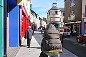 Ireland II:tn_鎖檔 (20).JPG