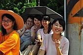10/02 教師節補慶祝 - 排球釣蝦看半球:tn_DSC_0009.JPG