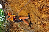 3/14 Climb with James & John:tn_DSC_0109.JPG