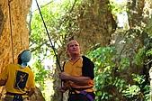 3/14 Climb with James & John:tn_DSC_0087.JPG