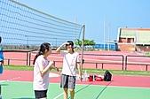 10/02 教師節補慶祝 - 排球釣蝦看半球:tn_DSC_0017.JPG