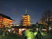 Nippon:tn_IMG_1726.jpg